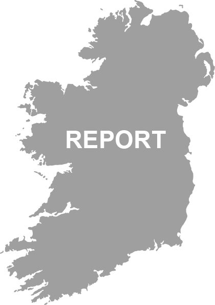 grey filled map of ireland no outline hi 3 Home